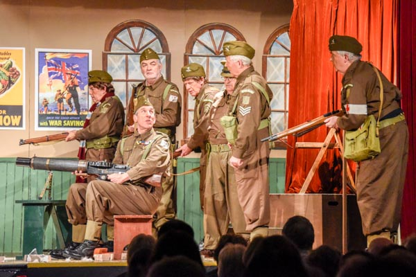 Dad's Army-15