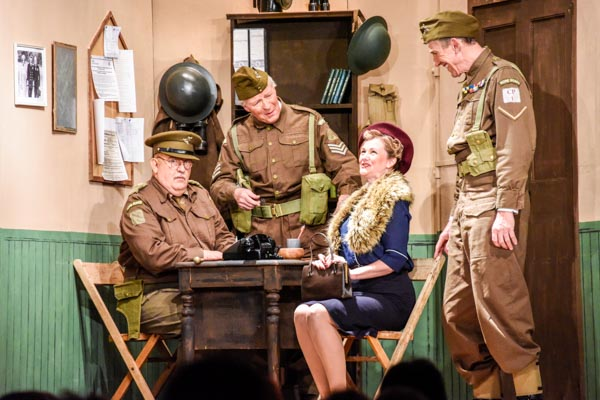 Dad's Army-19