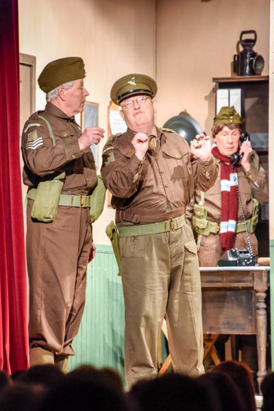 Dad's Army-2