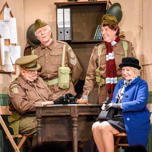 Dad's Army-20