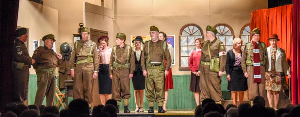 Dad's Army-23