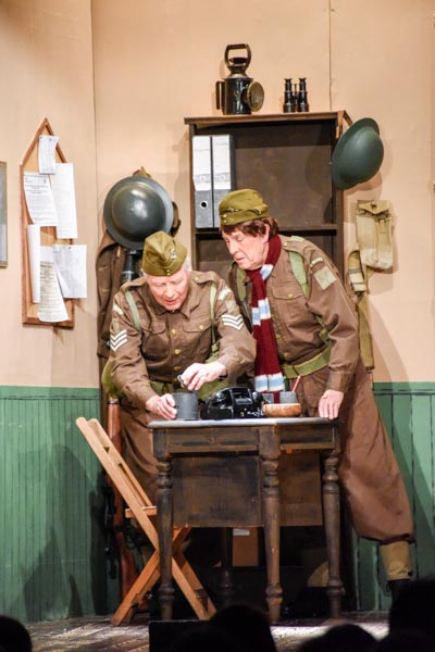 Dad's Army-3