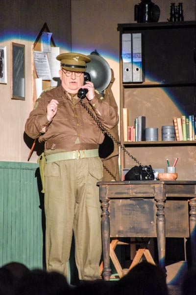 Dad's Army-7