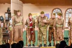 Dad's Army-1