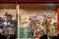 Dad's Army-13