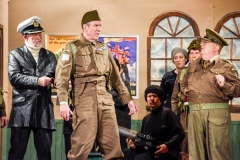 Dad's Army-16