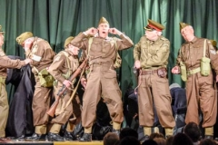 Dad's Army-17