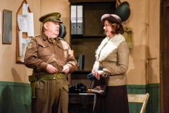 Dad's Army-22