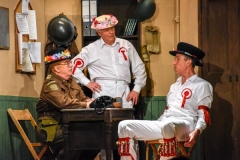 Dad's Army-34