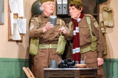 Dad's Army-4