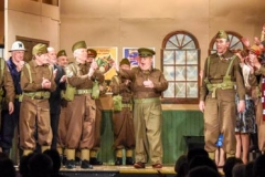 Dad's Army-48
