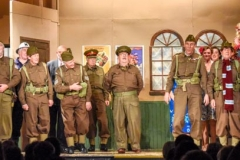 Dad's Army-49